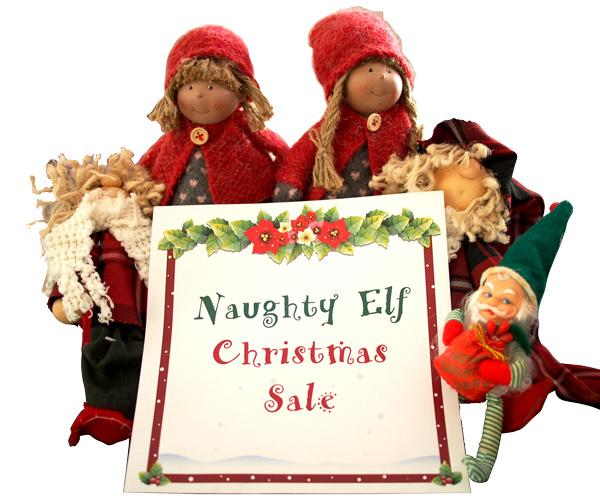 Naughty-Elf-Xmas-Sale
