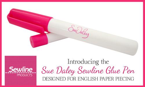 Sue-Daley-Glue-Pen-Intro-Header