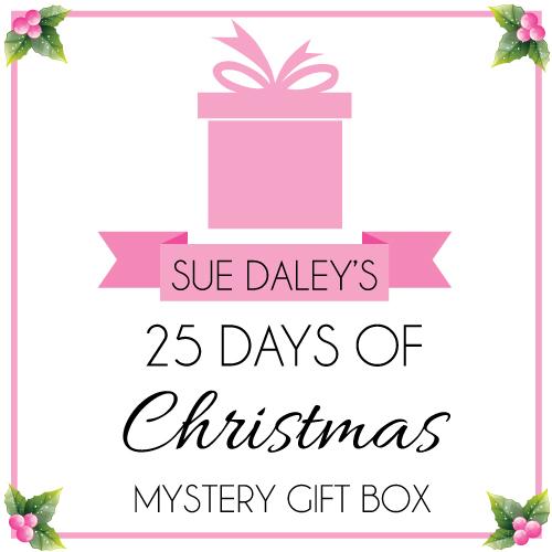 25-Days-of-Christmas_LOGO