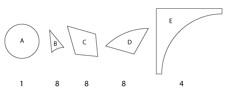 Diagrams-01