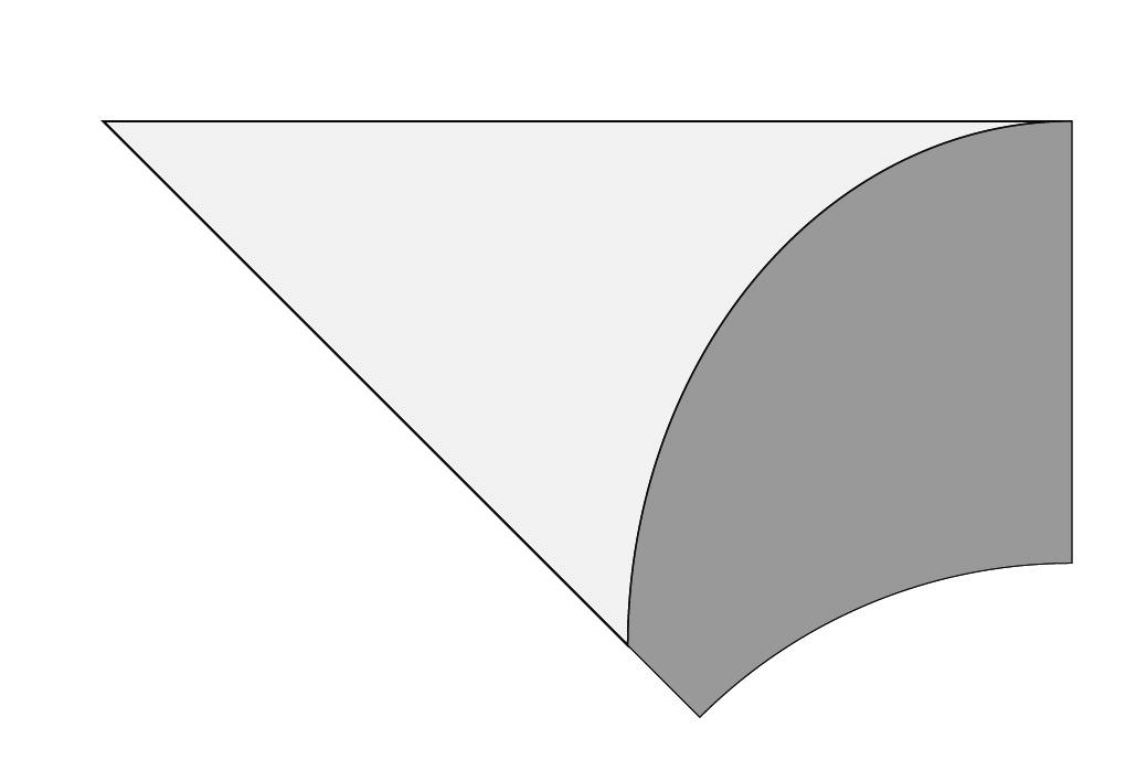 Diagrams-03