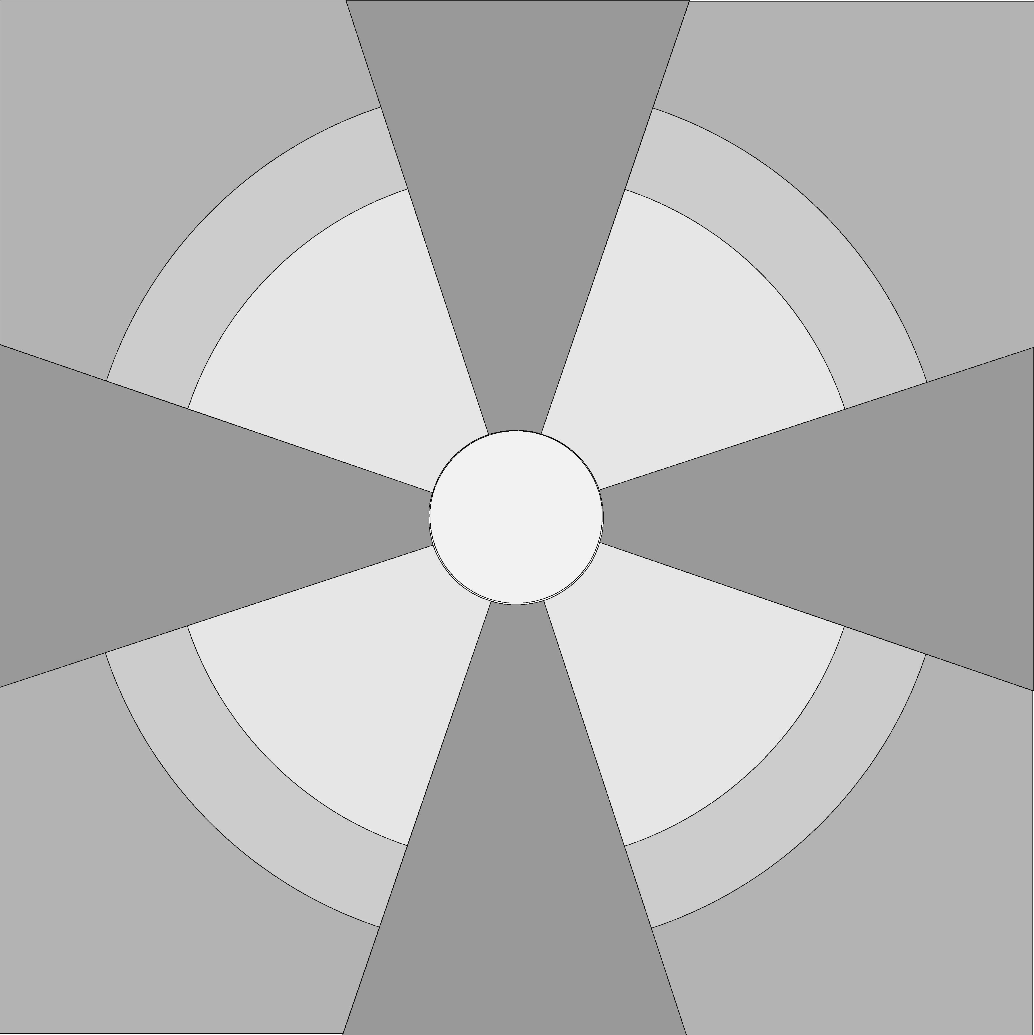 Diagrams2-06