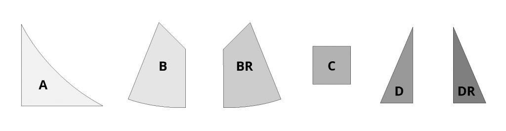 Diagrams_2-01