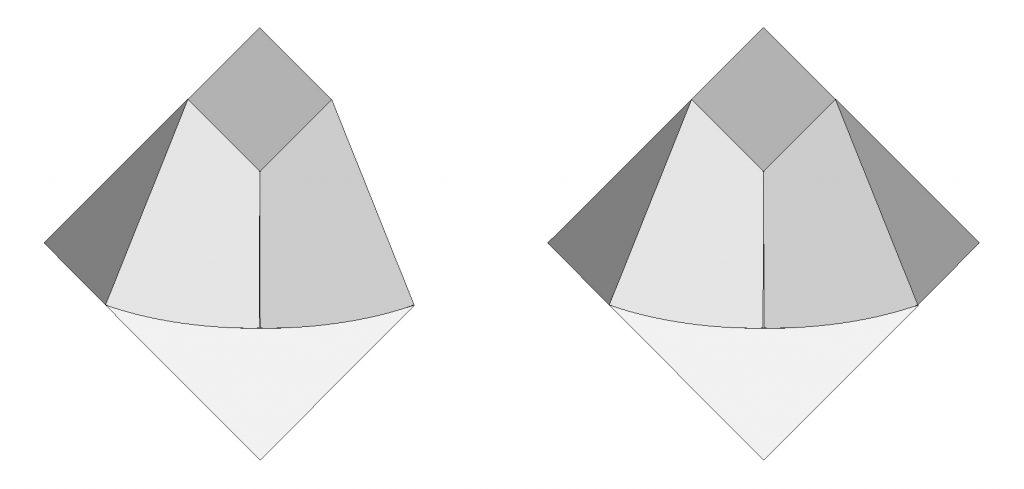 Diagrams_2-05