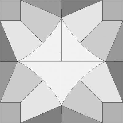 Diagrams_2-07