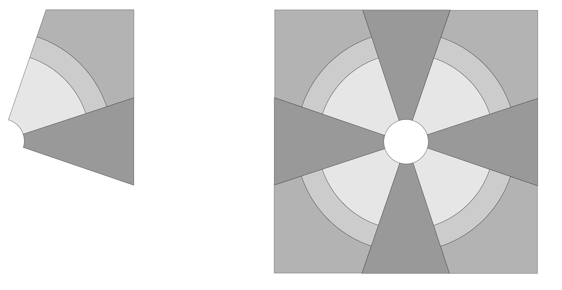 diagrams-05
