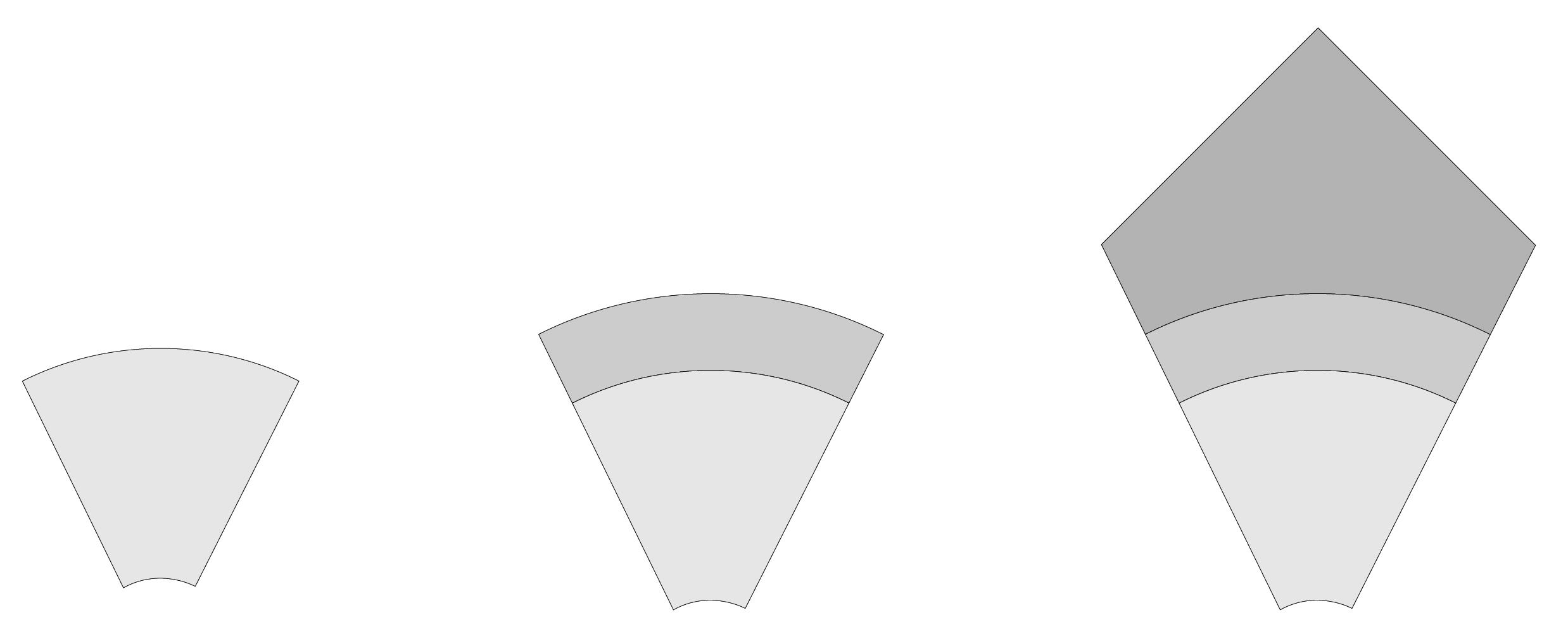 diagrams-07