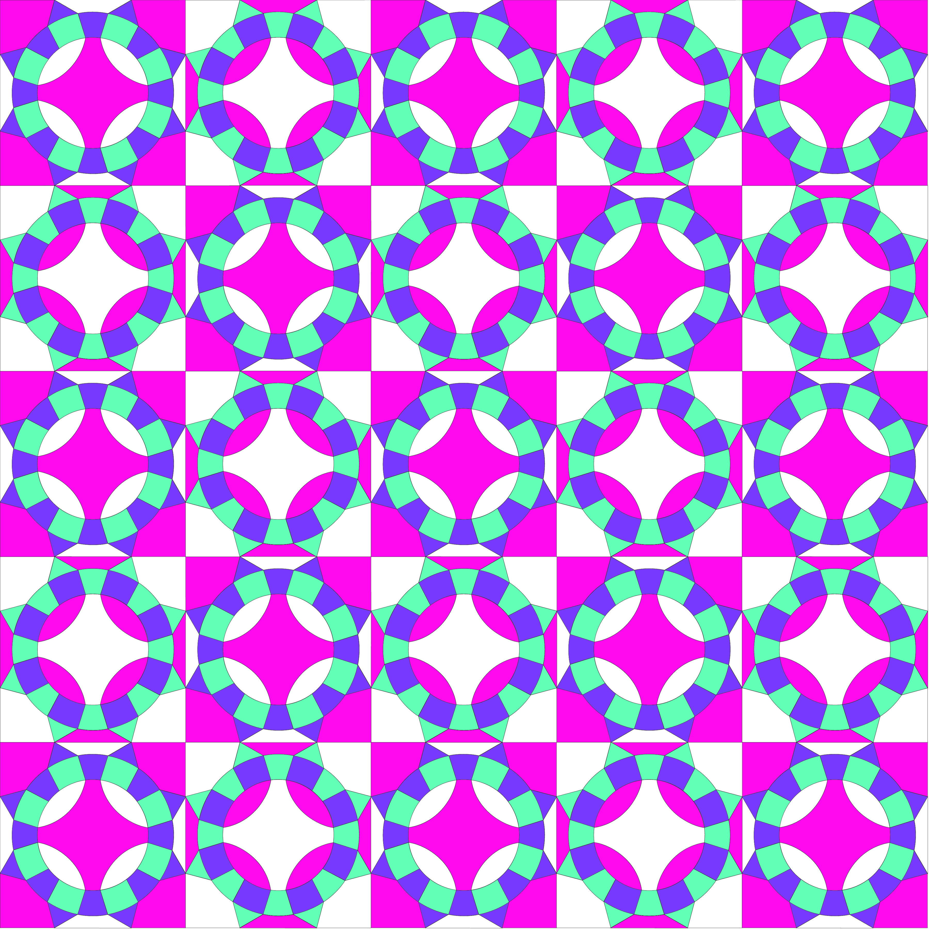 strawberry_quiltlayouts-10