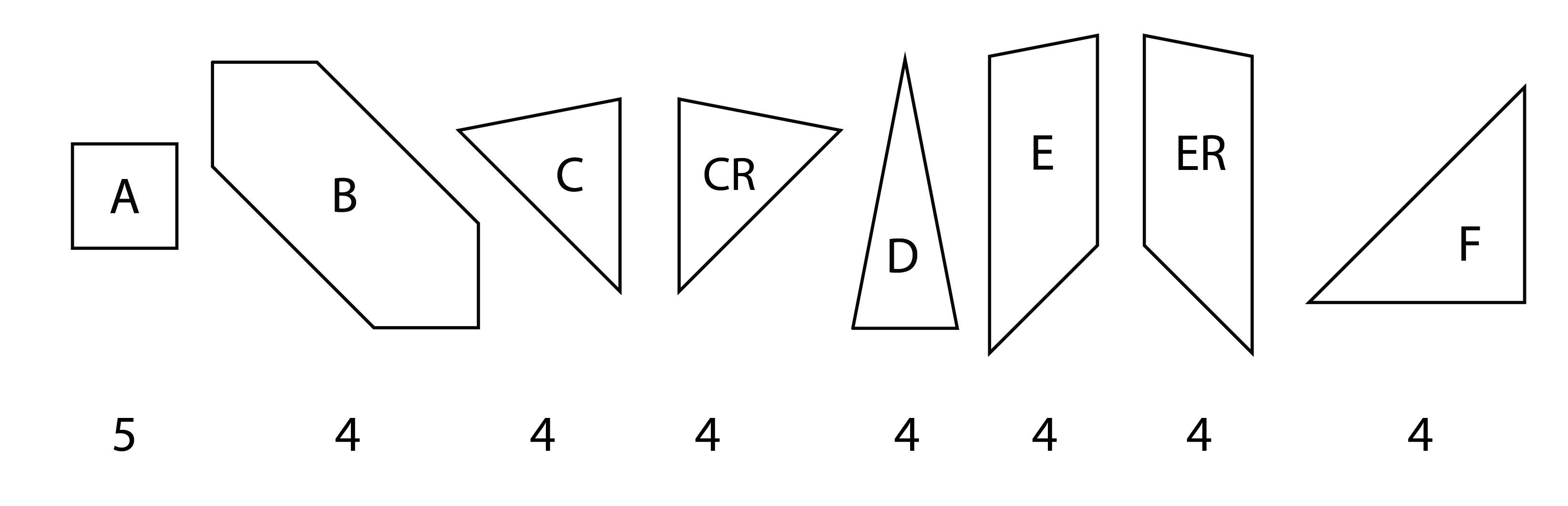 Diagrams-01-01