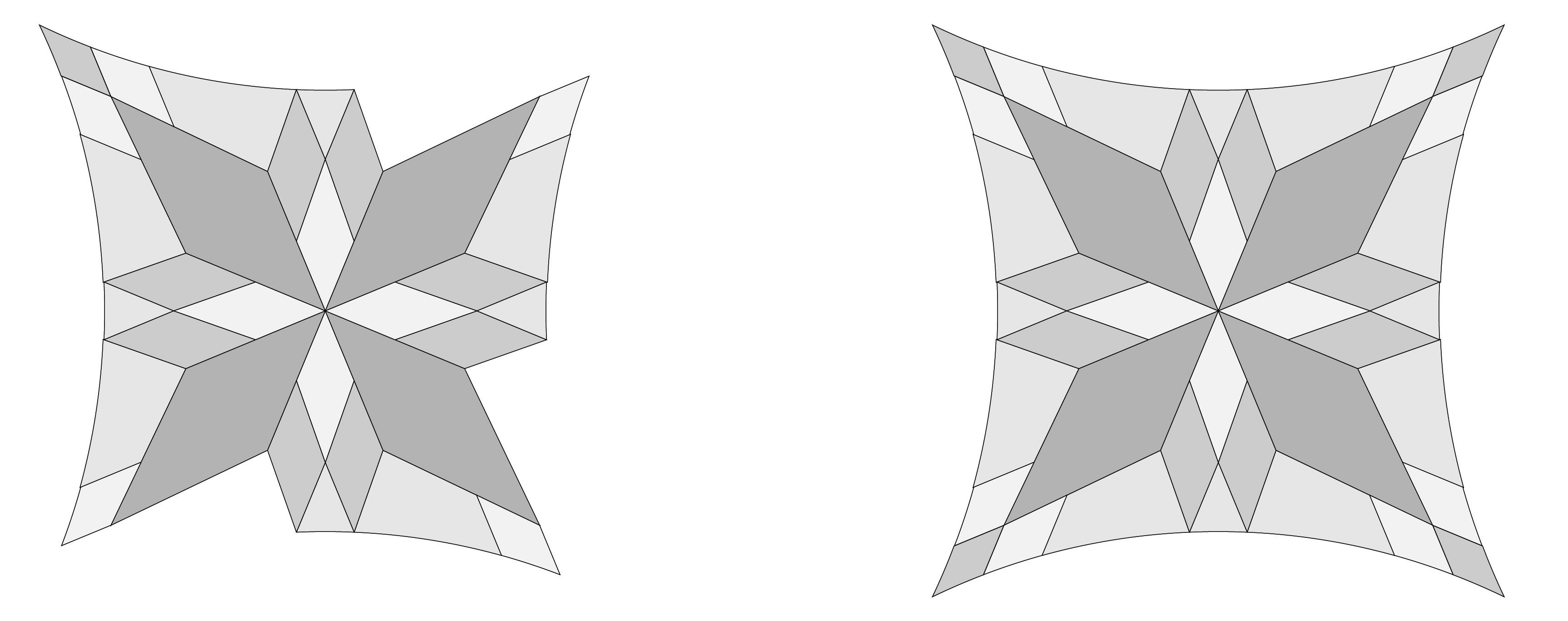 Diagrams-08