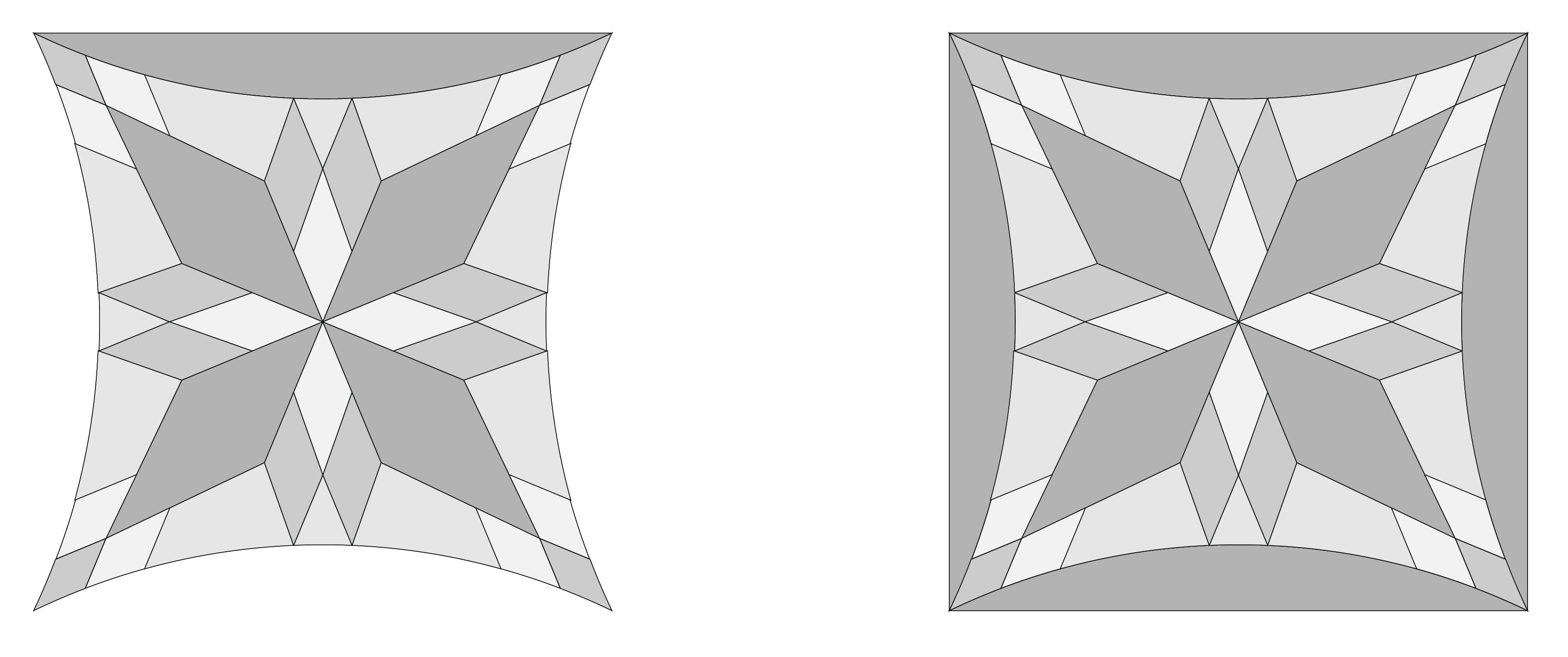 Diagrams-09