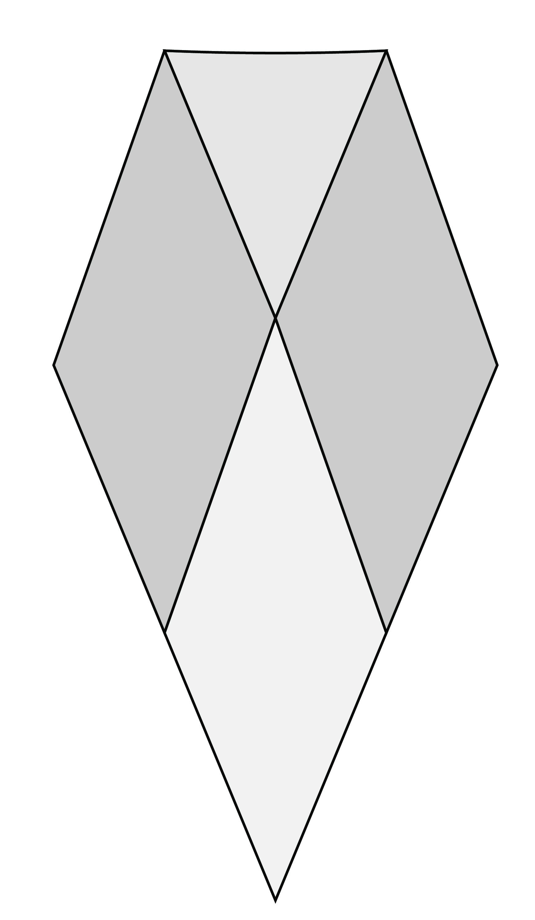 Diagrams-12