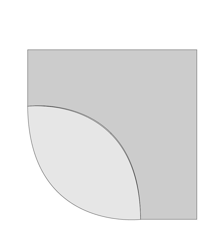 Diagrams 2-02