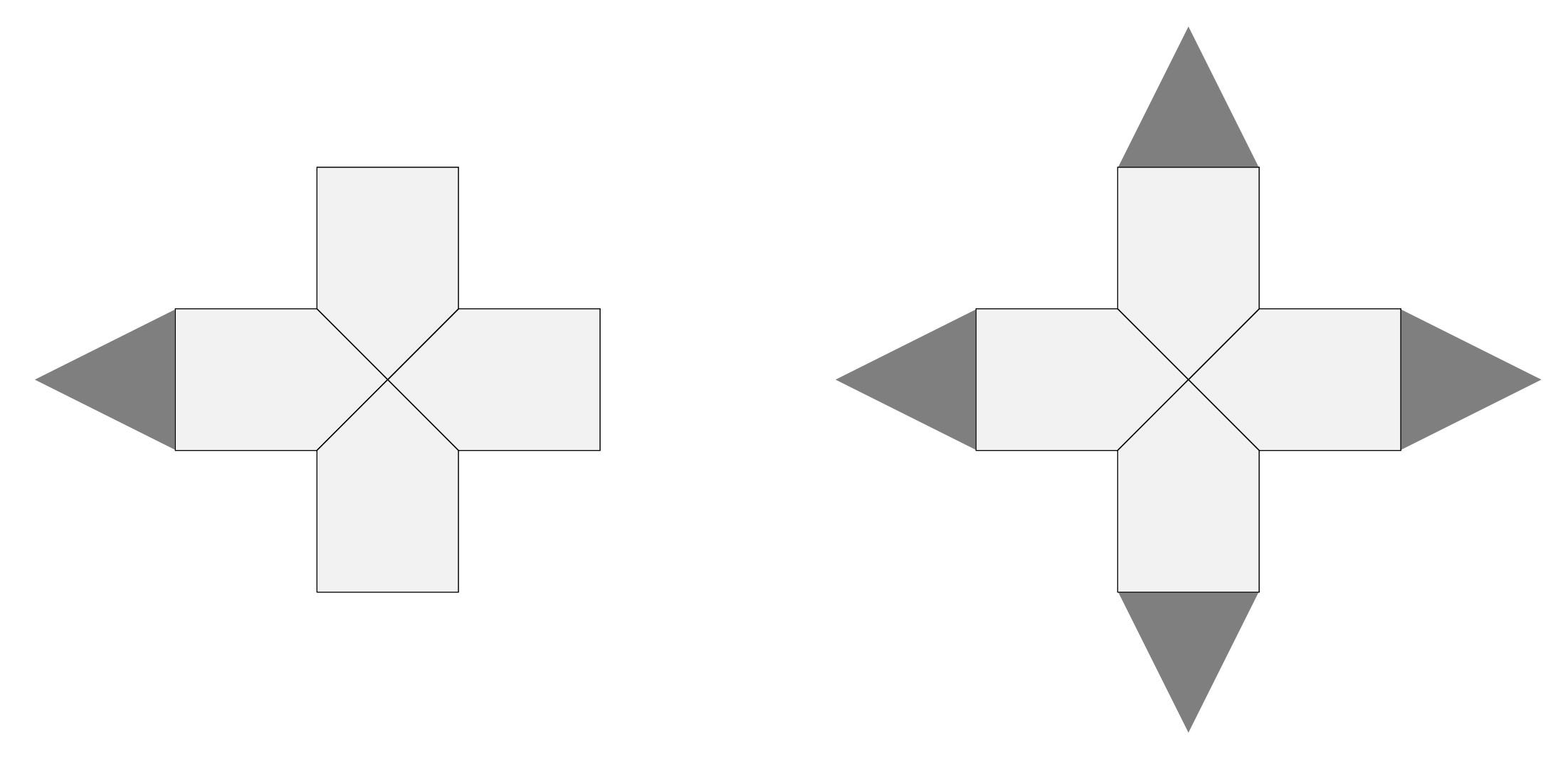 Diagrams 2-03