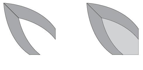 Diagrams 2-04
