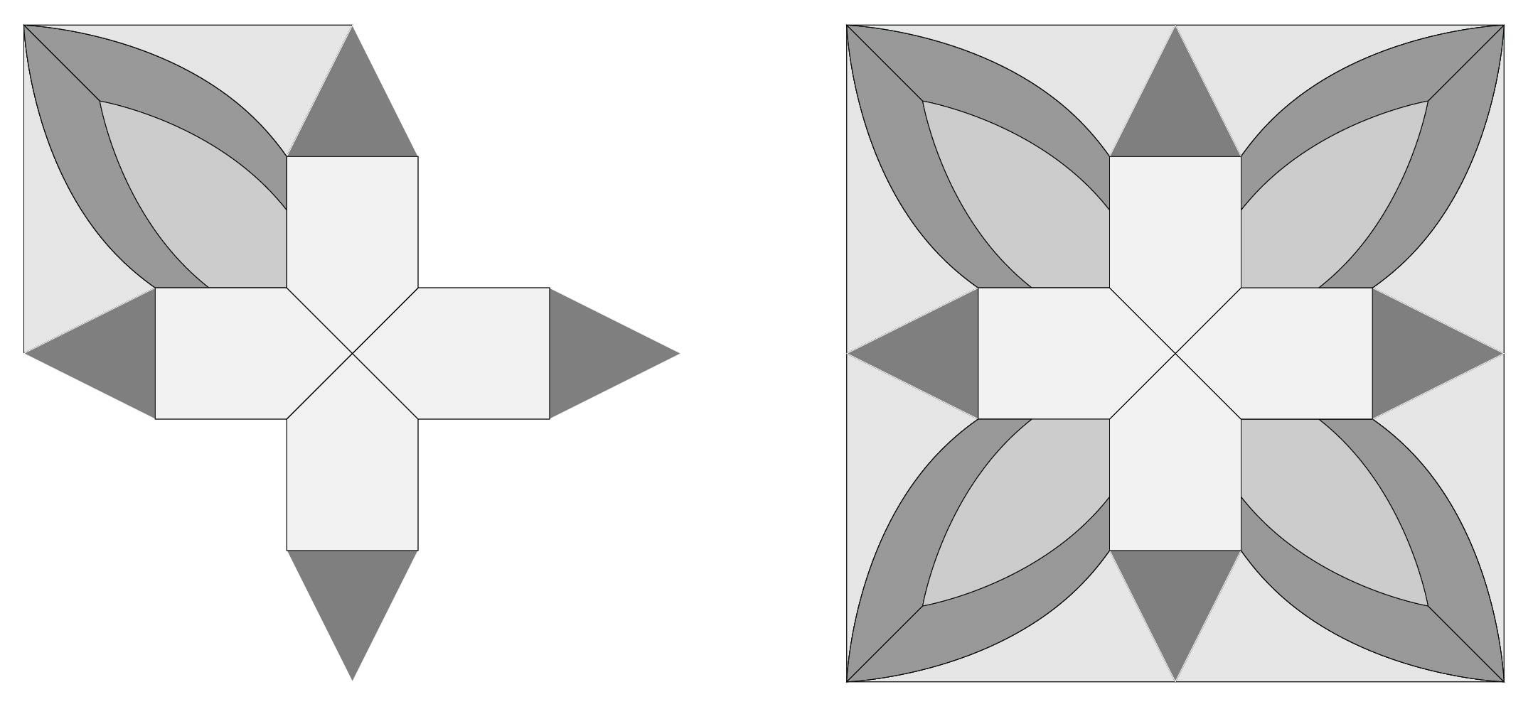 Diagrams 2-05