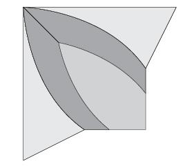 Diagrams 2-07