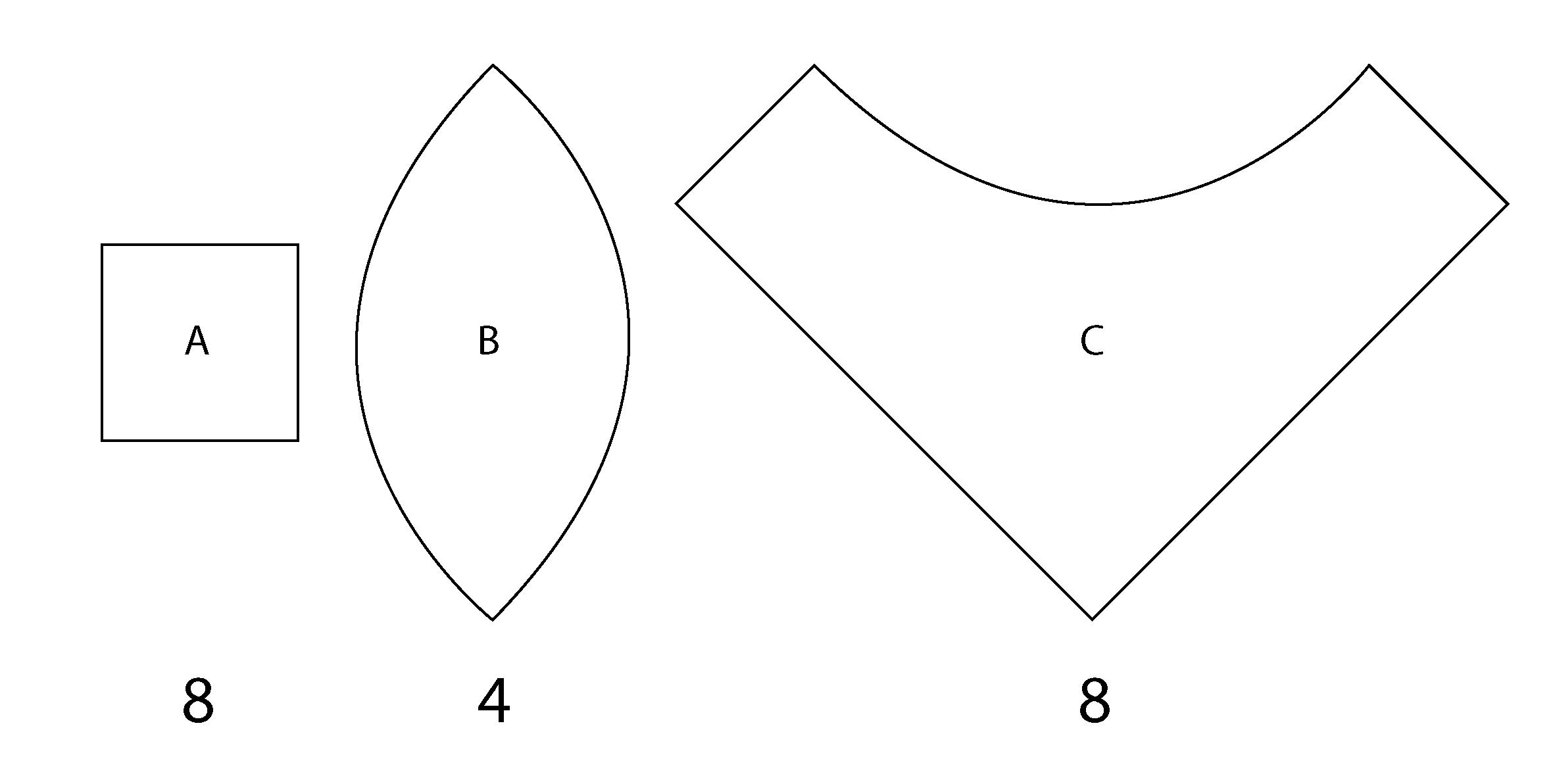 Diagrams 3-01
