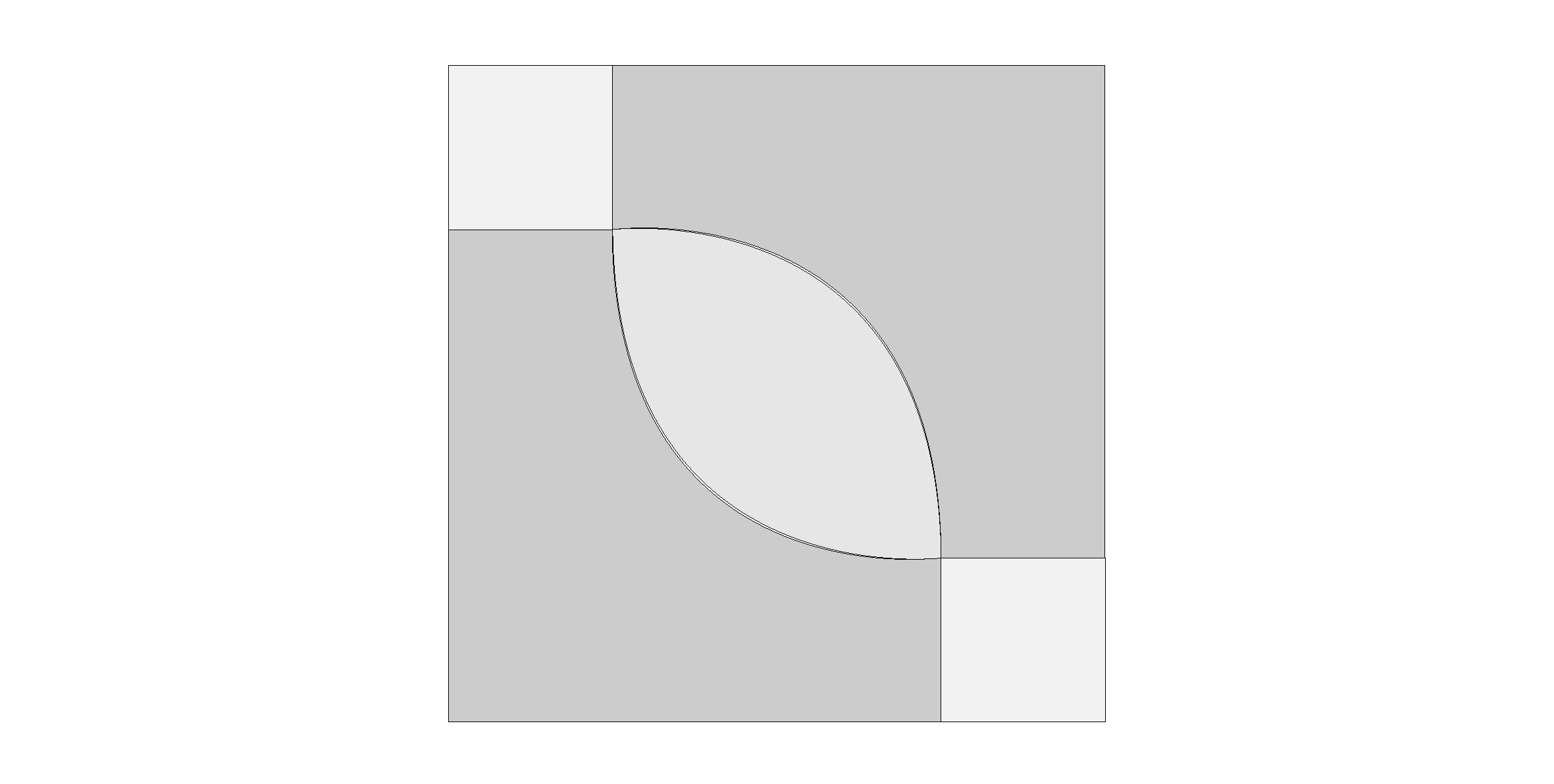 Diagrams 3-03