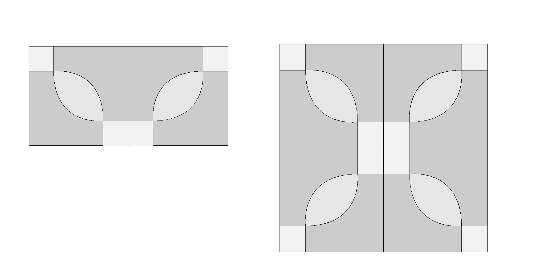 Diagrams 3-04
