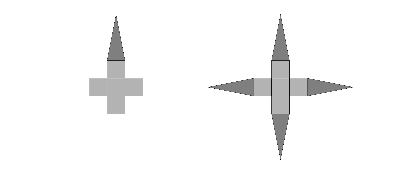 Diagrams2-03
