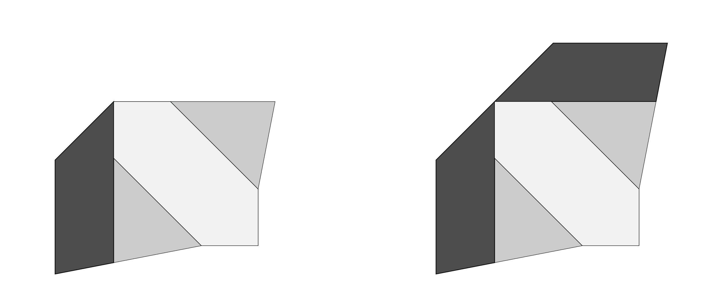 Diagrams2-07