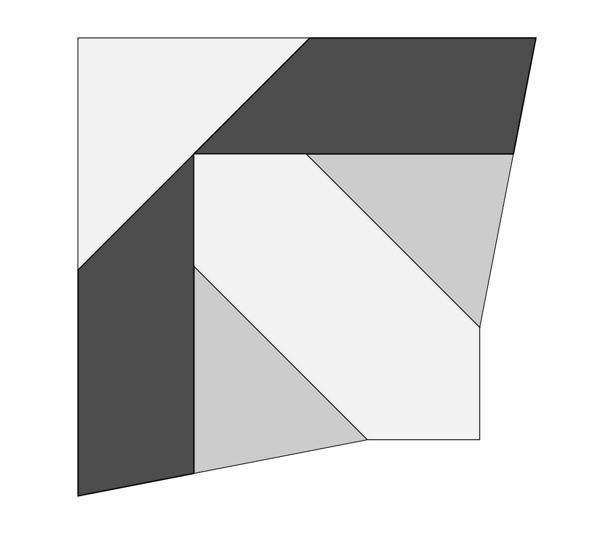 Diagrams2-08