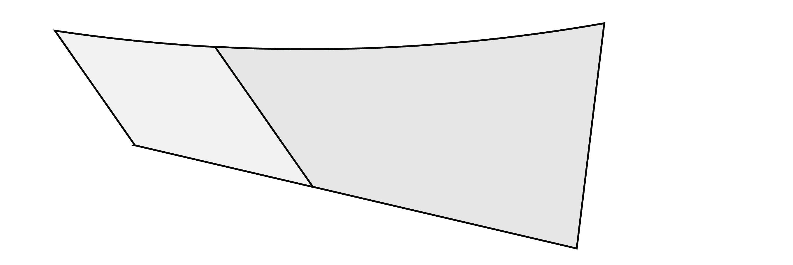 Diagrams2-09
