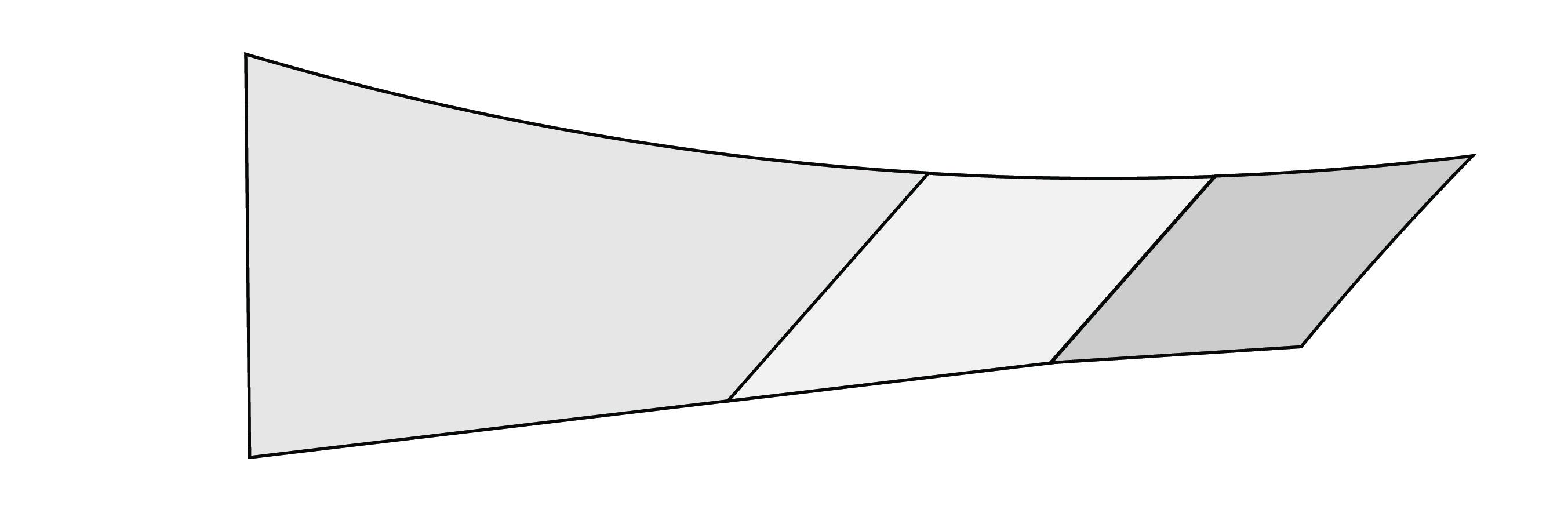 Diagrams2-11