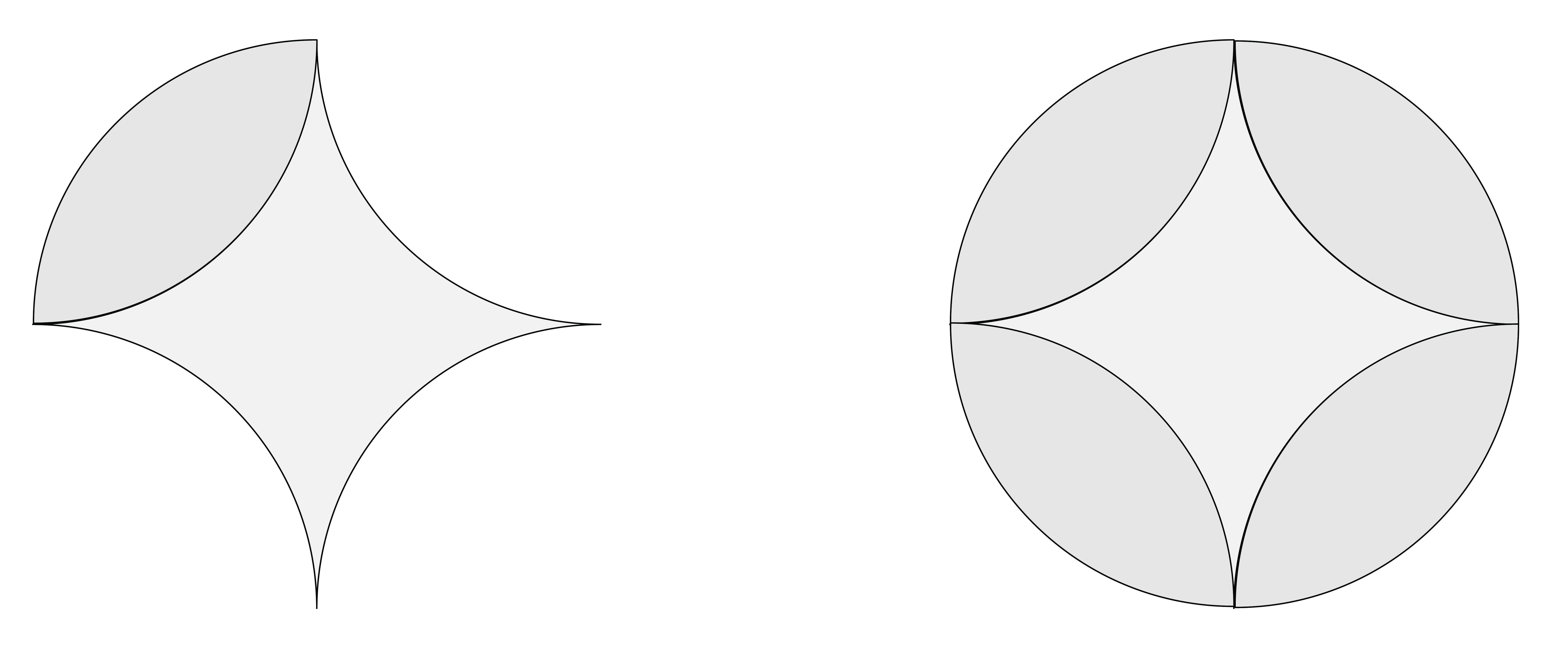 diagrams-02