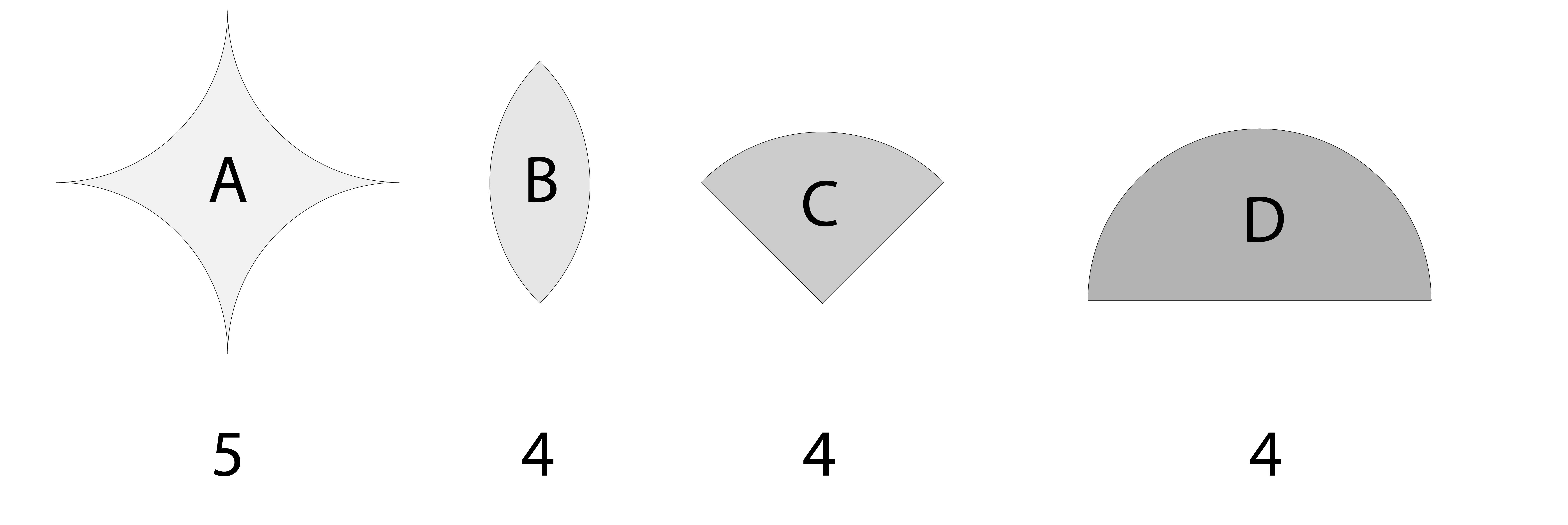 diagrams-06