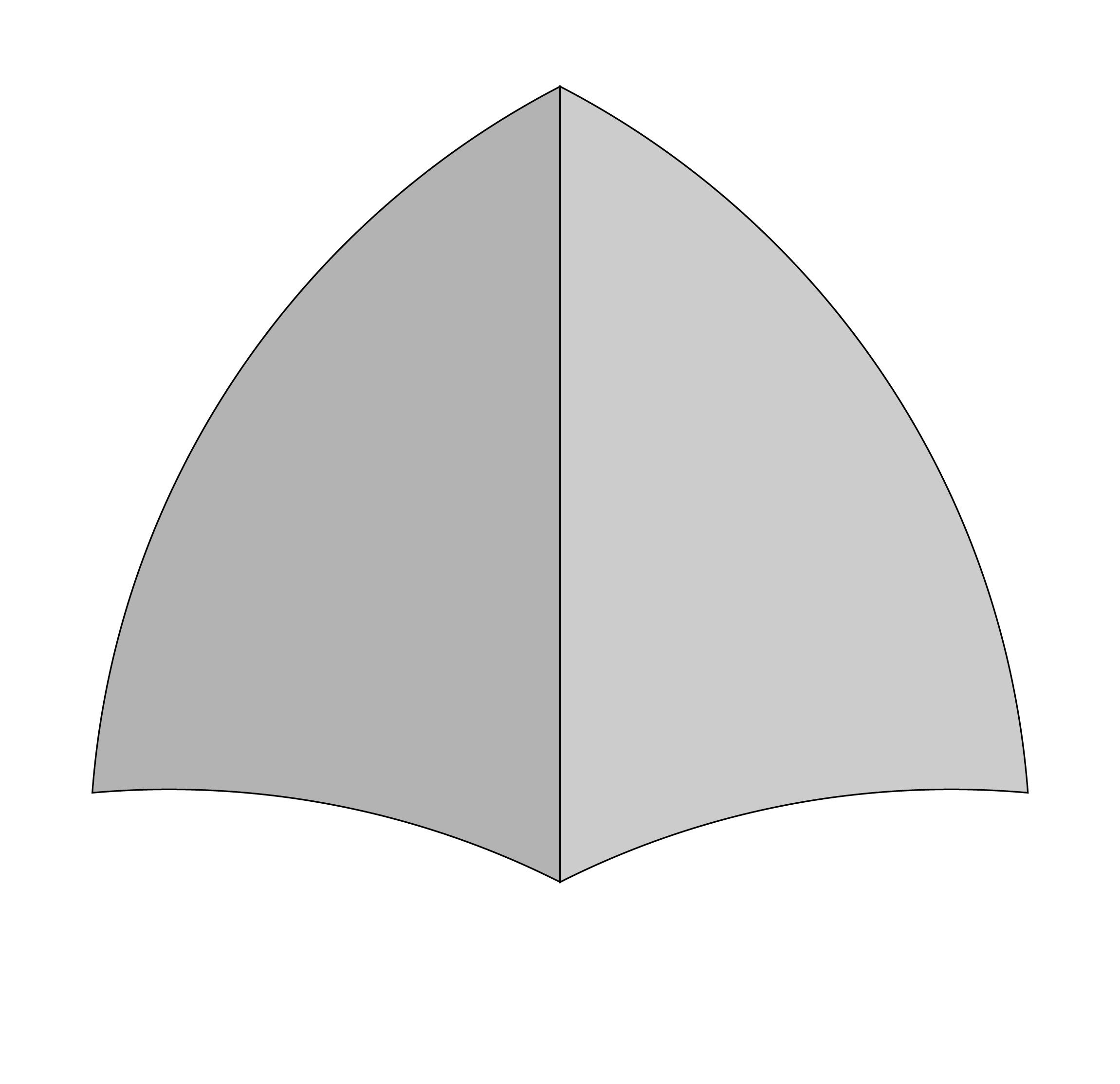 diagrams_2-03