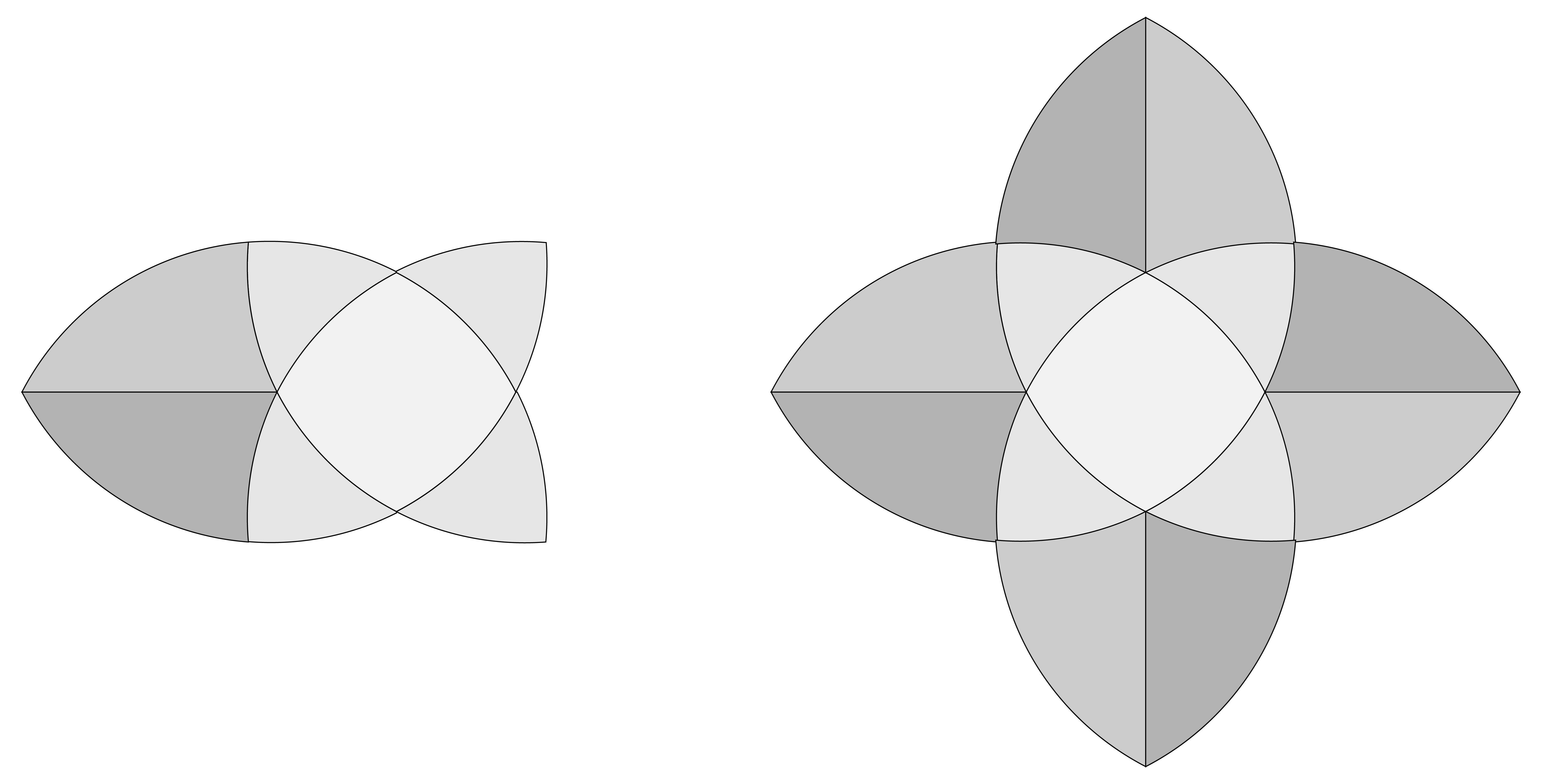 diagrams_2-04