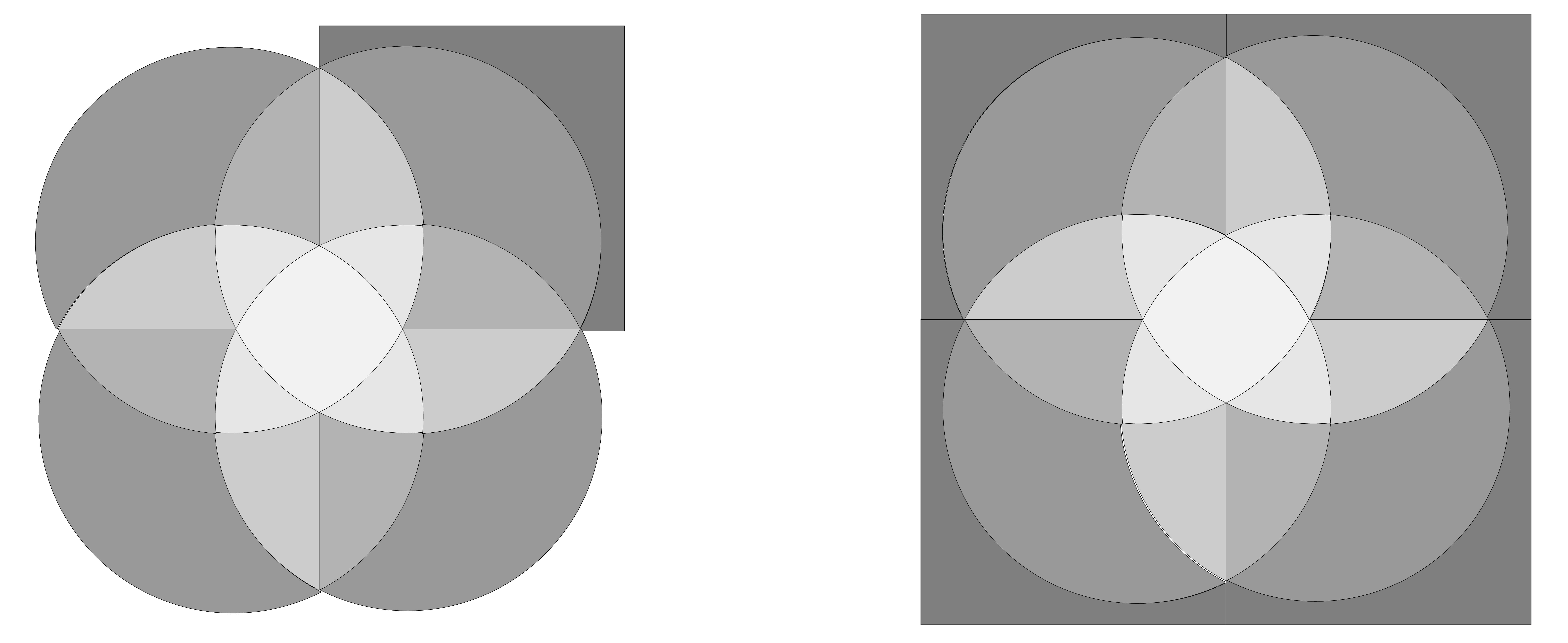 diagrams_2-06