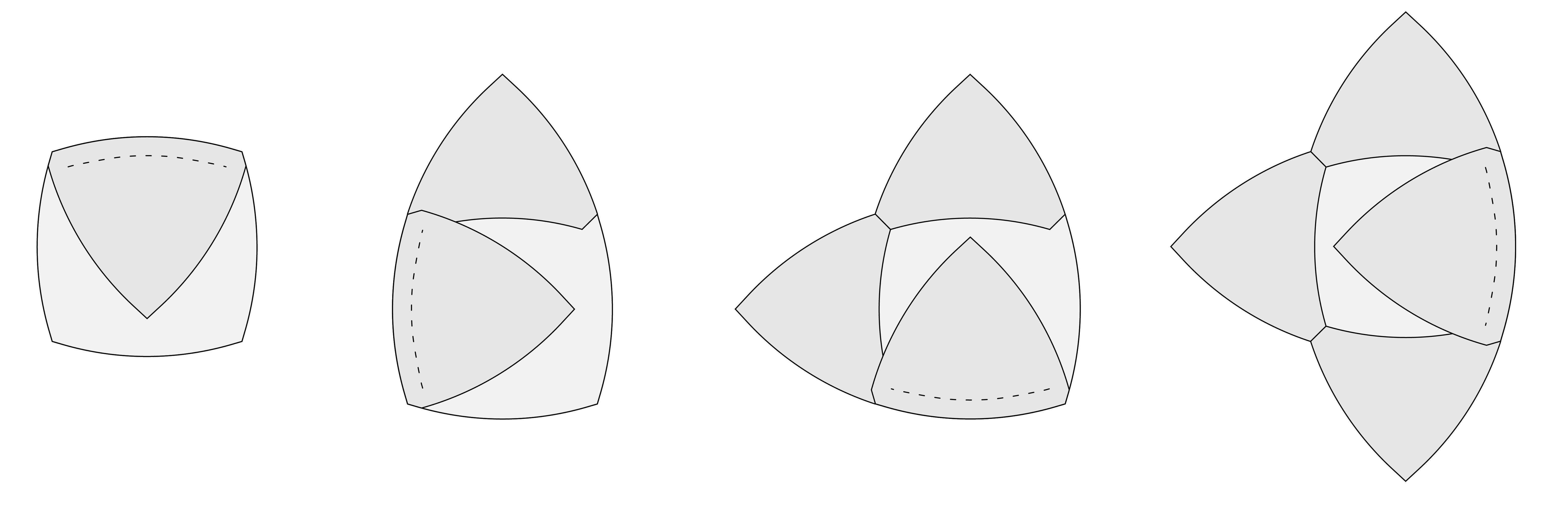 diagrams_2-08