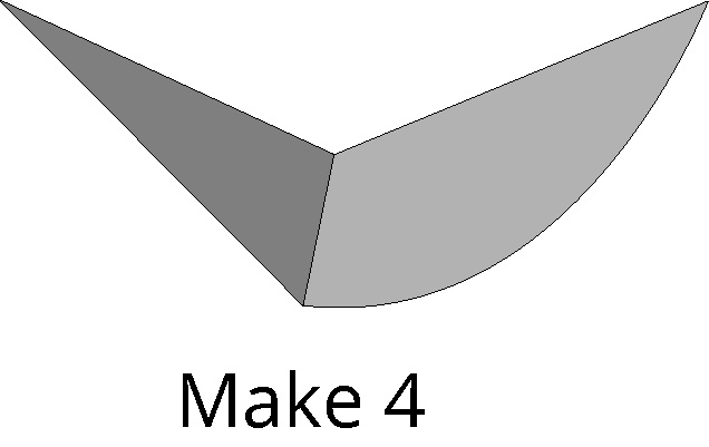 shape layout 2