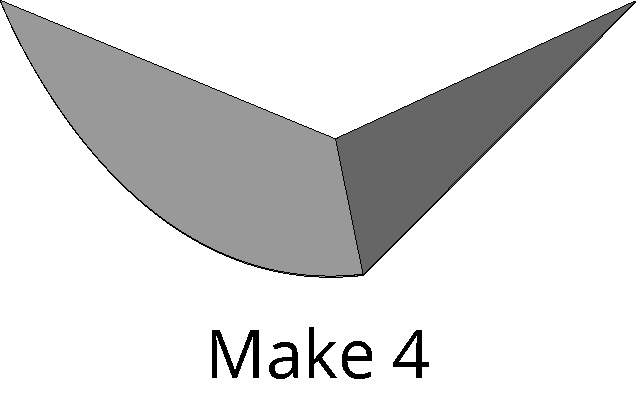 shape layout 3